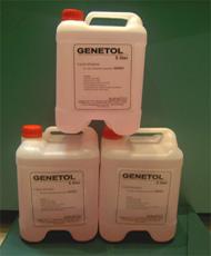 Концентрат этилена Genetol